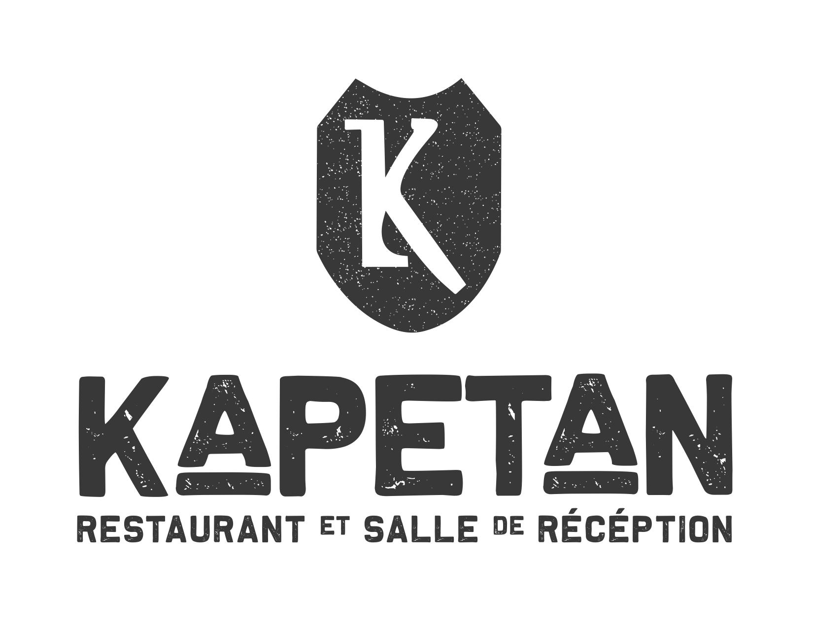 Restaurant Kapetan